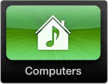 ios-update iTunes AppleTv Home Sharing Fix